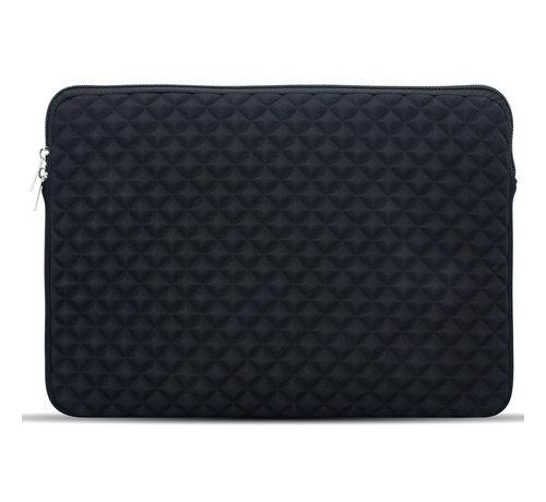 ShieldCase® Diamond Laptop hoes  15.6 inch