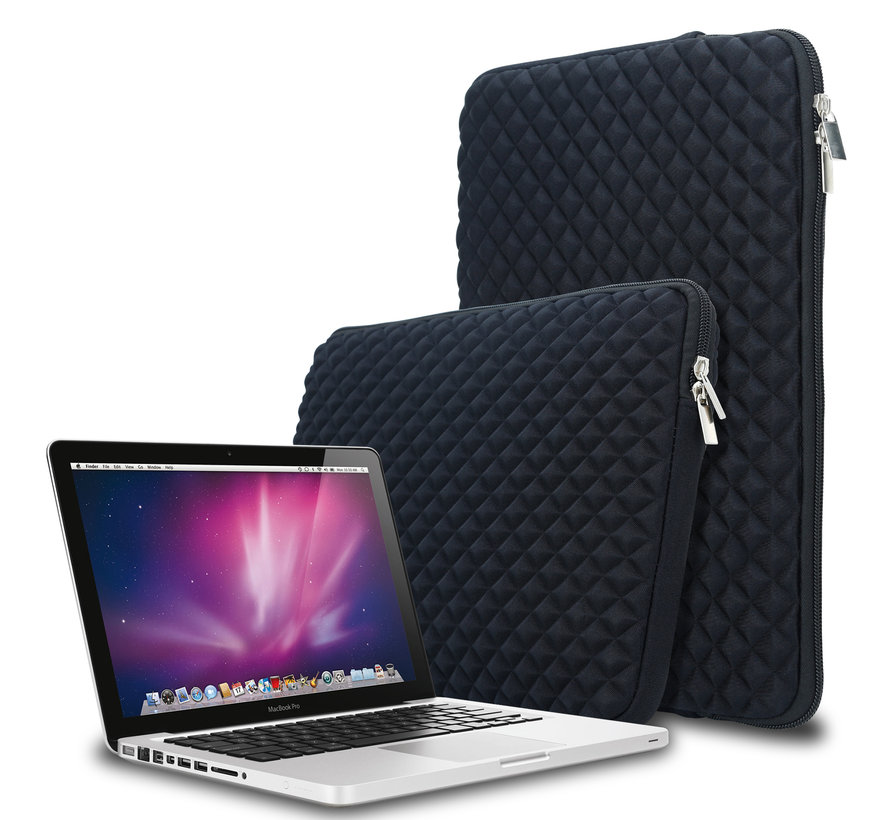 Diamond Laptop hoes  15.6 inch