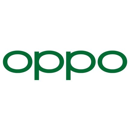 Oppo accessoires