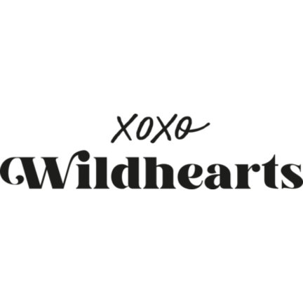 xoxo Wildhearts