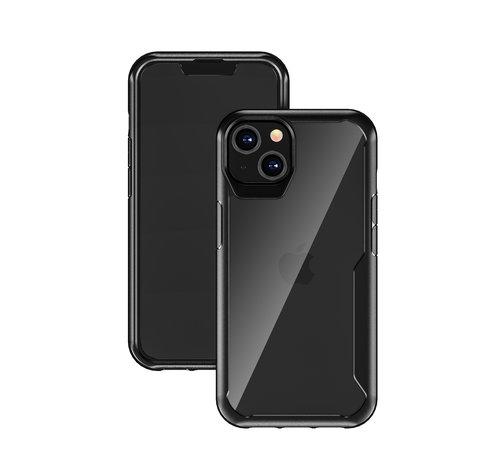 ShieldCase® ShieldCase Anti Shock case iPhone 13 Mini