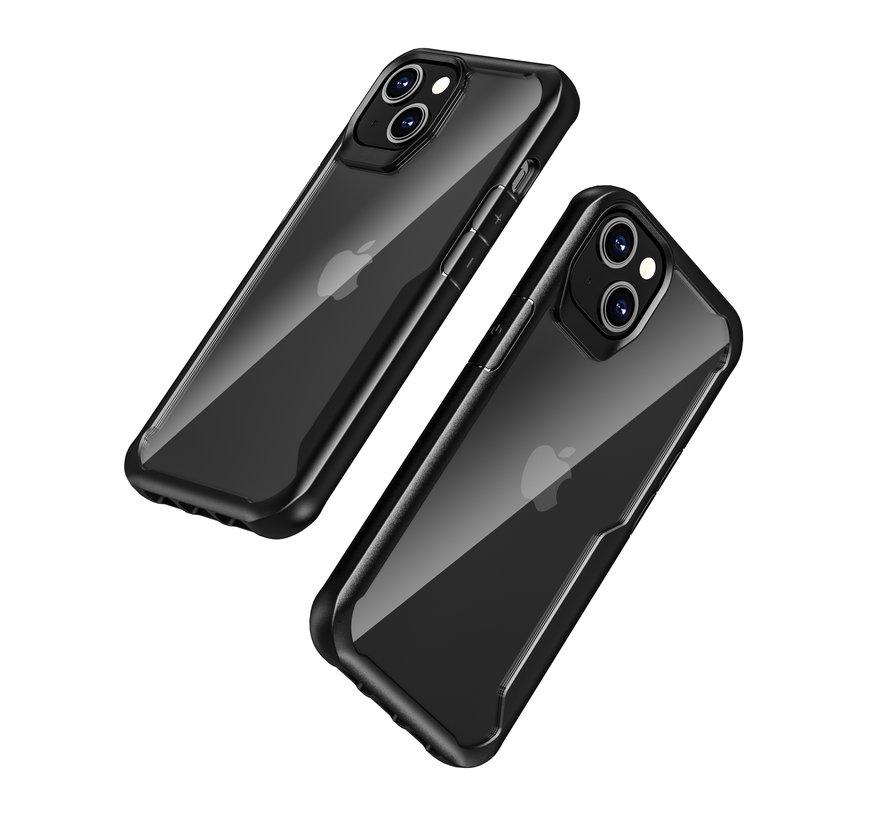 ShieldCase Anti Shock case iPhone 13 Mini