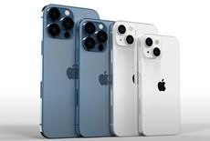 Alles over de iPhone 13, lees je hier!