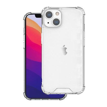 iPhone 13 siliconen & TPU hoesjes