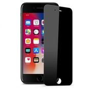 ShieldCase® Tempered Glass Privacy Screenprotector iPhone 7/8  Plus