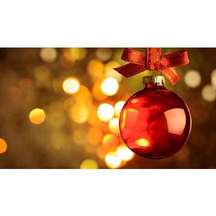 De leukste Kerst cadeaus voor hem & voor haar