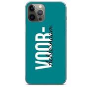 ShieldCase® Name + name case iPhone 13 Mini