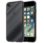 Goedkope iPhone SE 2020 hoesjes