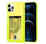 Goedkope iPhone 12 Pro hoesjes