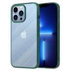 Goedkope iPhone 13 Pro Max hoesjes