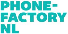 Phone-Factory