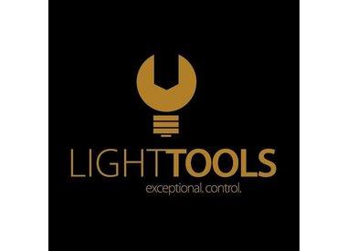 LightTools