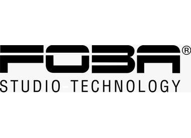 Foba Studio Technology.
