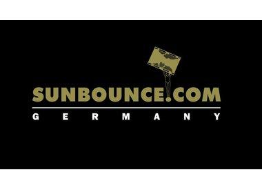 Sunbounce