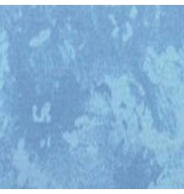 Fondali Fondali achtergronddoek 3 x 6 mtr. #240  Medium Blauw