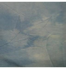 Fondali Fondali background cloth 3.00 x 6.00 mtr. #300 Blue