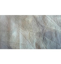 Fondali Fondali background cloth 3.00 x 6.00 mtr. #360 Taupe