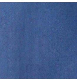 Fondali Fondali achtergronddoek 3 x 6 mtr. #602 Donker Blauw Solid