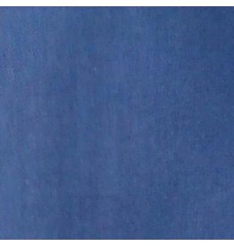 Fondali Fondali background cloth 3.00 x 6.00 mtr. #602 Dark Blue Solid