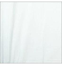 Fondali Fondali achtergronddoek 2.90 x 6 mtr. Solid Wit