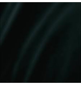 Fondali Fondali achtergronddoek 2.90 x 6 mtr. #640 Special Black