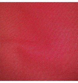 Fondali Fondali achtergronddoek 2.90 x 3 mtr. #690 Special Red