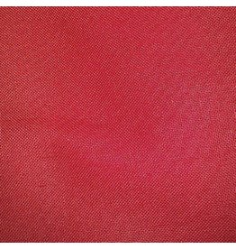 Fondali Fondali background cloth 3.00 x 6.00 mtr. #690 Special Red