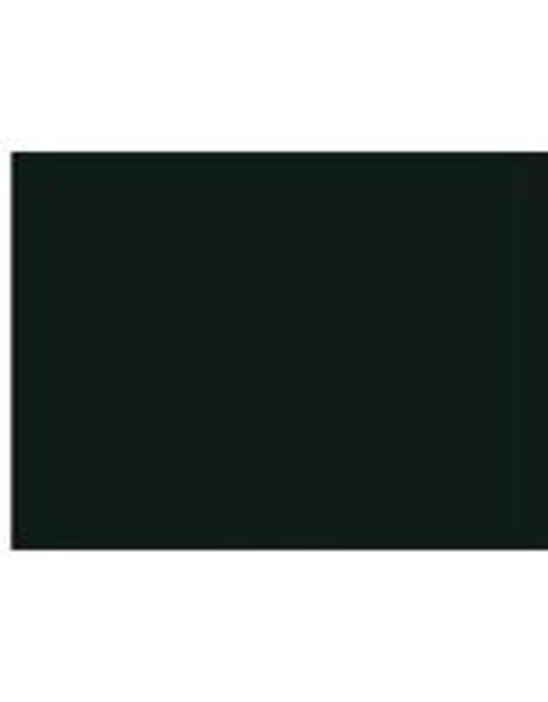 Achtergronddoek Verdu 3.00 x 3.00 m Zwart