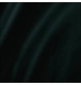Cameleon Achtergronddoek Verdu 2.90 x 6.00 m Zwart