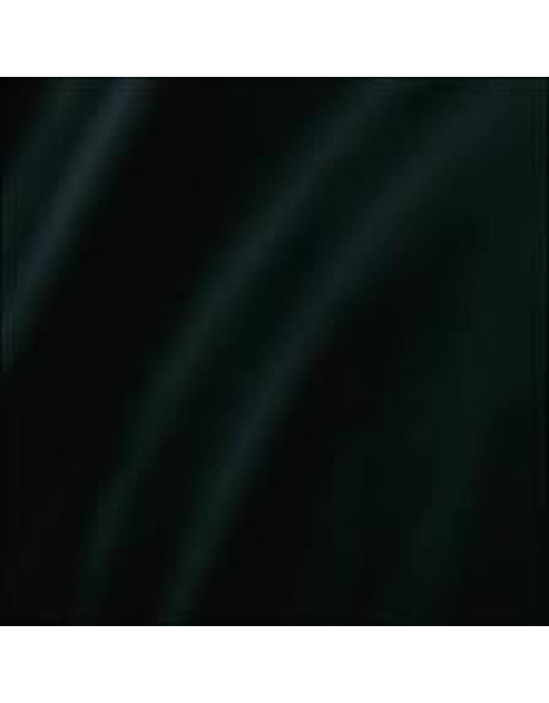 Achtergronddoek Verdu 2.90 x 6.00 m Zwart