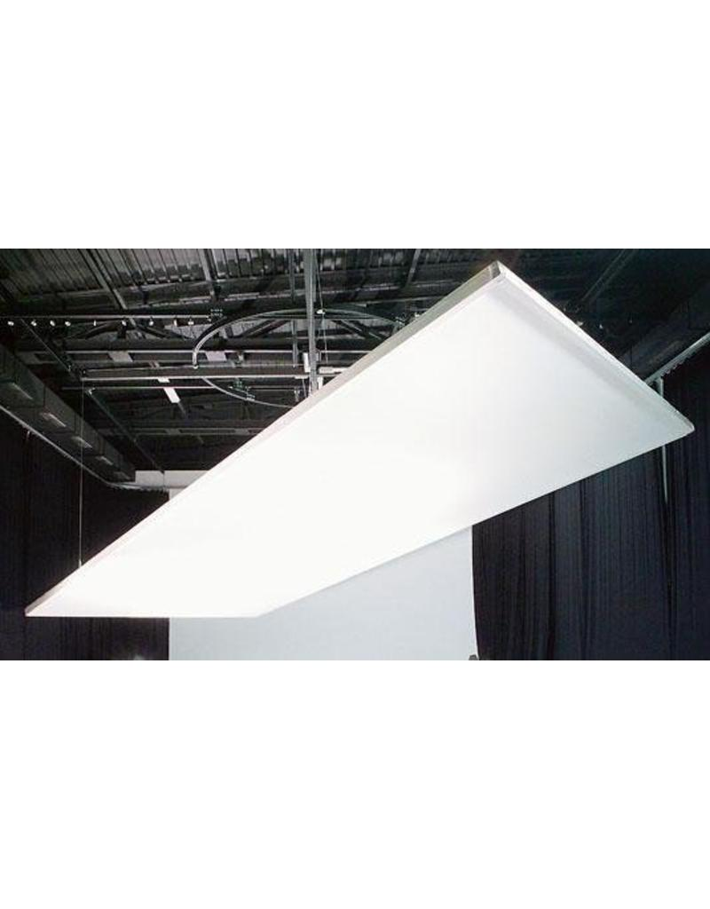 Bacht Maxi Reflectie / Diffusing Panel