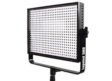 Continuous / Video light