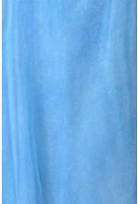 Achtergronddoek Verdu 3 x 3m. lichtblauw