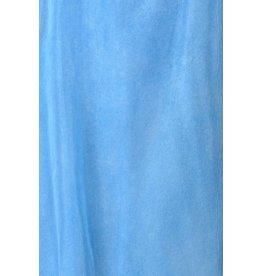 Cameleon Verdu lichtblauw Achtergronddoek 3 x 3m.