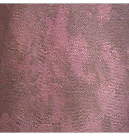 Fondali Fondali achtergronddoek 3 x 6 mtr. #212 Bordeaux
