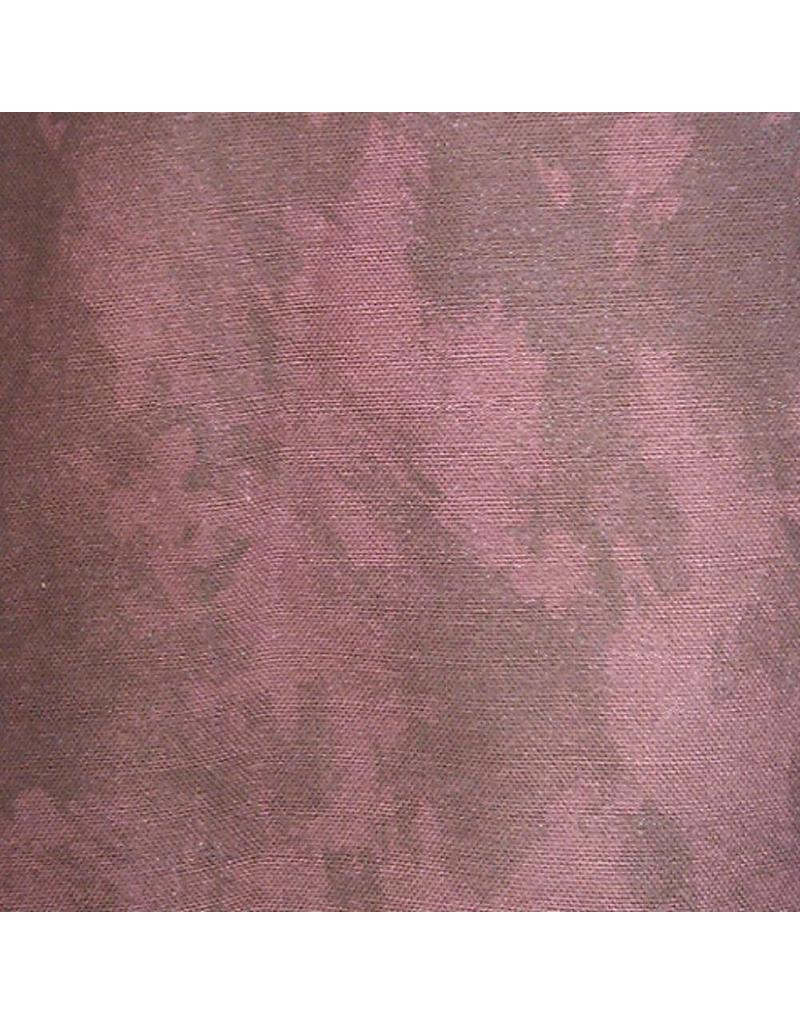 Fondali Fondali background cloth 3.00 x 6.00 mtr. #212 Bordeaux