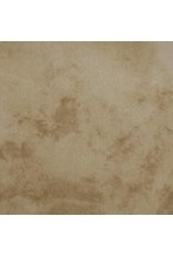 Fondali Fondali background cloth 3.00 x 6.00 mtr. #216 Sand