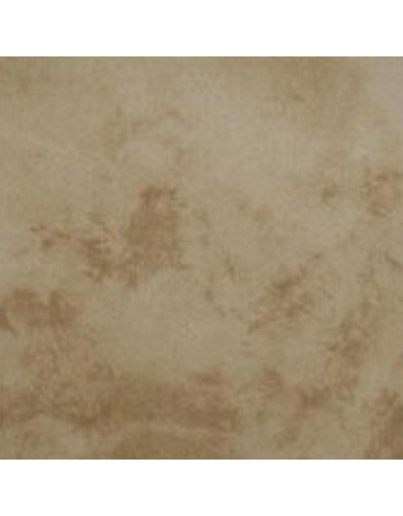 Fondali Fondali achtergronddoek 3 x 6 mtr. #216 Zand