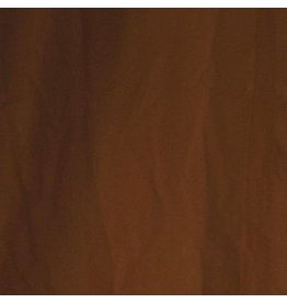 Fondali Fondali background cloth 3.00 x 6.00 mtr. #618 Solid Brown