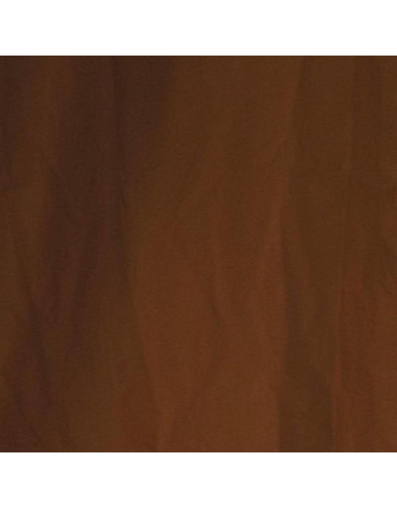 Fondali Fondali achtergronddoek 3 x 6 mtr. #618 Bruin Solid