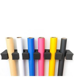 Savage Savage Paperclip Roll Storage