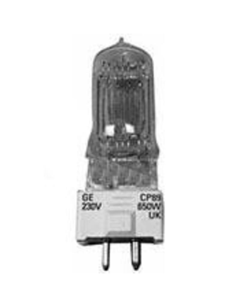 Arri Lighting Arri JR 300 W Bulb / 220 V.
