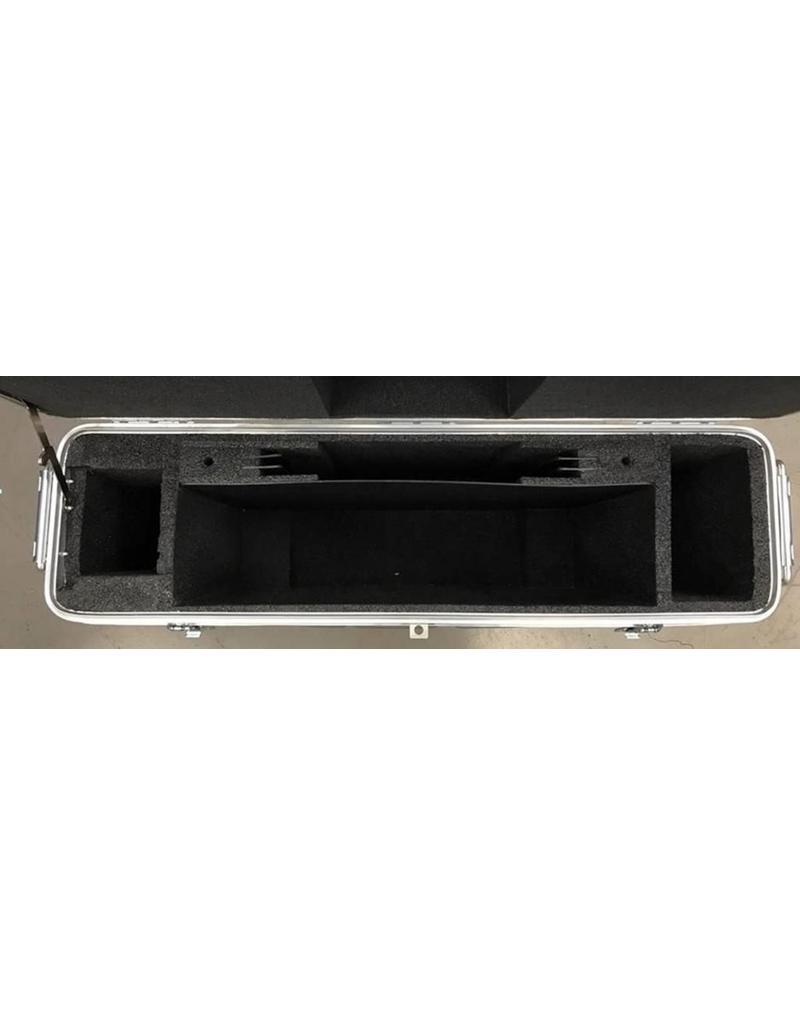 Arri Lighting Arri Case voor Single Skypanel S30