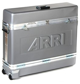 Arri Lighting Arri Case voor Single Skypanel S30