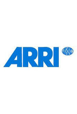 Arri Lighting Arri 650 Plus Fresnel Spot + Cable with schuko