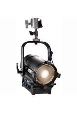 """Arri Lighting Arri L5-TT 5"""" Tungsten LED Fresnel (Black, Hanging)"""