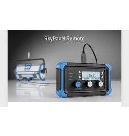 Arri  Arri SkyPanel Remote