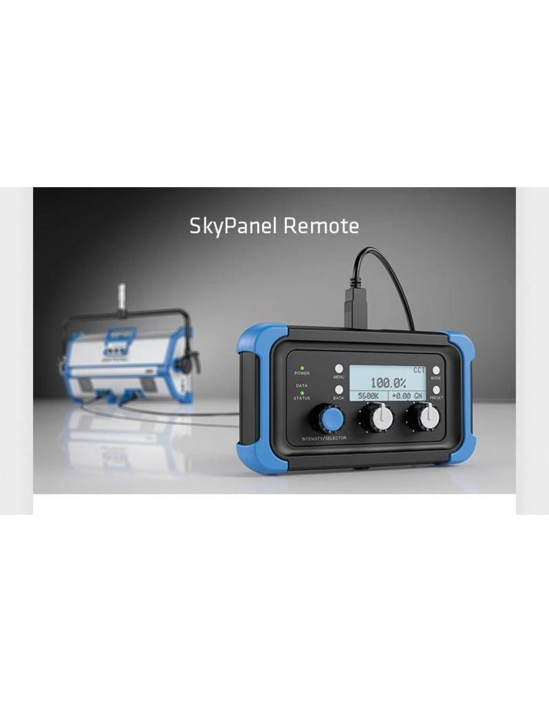 Arri Lighting Arri Skypanel Remote