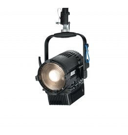 Arri Lighting Arri LED Fresnel L7-C LE2  Color Controllable PO (Black)
