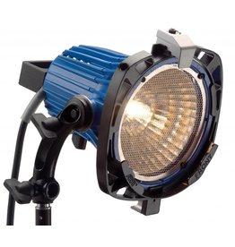 Arri Lighting ArriLite 750 Plus Man 100-240V Schuko Blue
